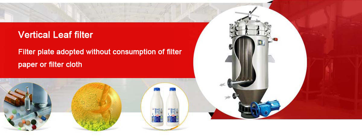 China best Candle Filter Purification on sales