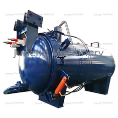 China Industry Use Horizontal Leaf Filter Crude Oil / Lubrication Oil Filter Press supplier