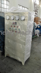 High Speed Industrial Oil Separators For Virgin Coconut Oil / Fuel Treatment supplier