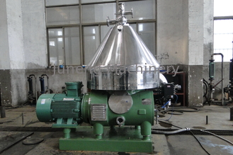 China Penicillin Disk Centrifugal Filter Separator Used Extraction, Reextract, Washing Extract supplier
