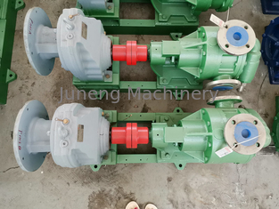High Pressure Centrifugal Transfer Pump With Strong Concentric Casing