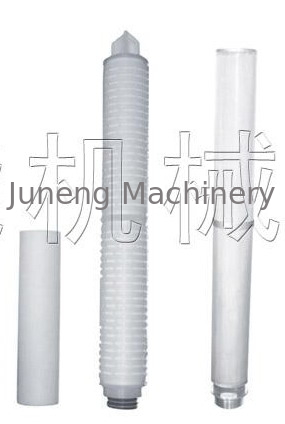 Refinery / Oil Purification Filters Solid—liquid Separation High-efficiency, Energy-saving