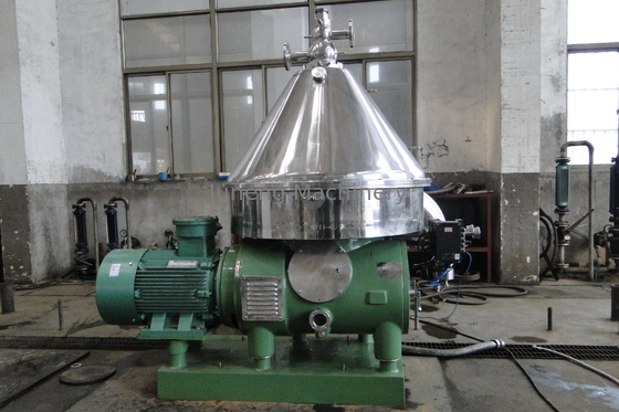 China Penicillin Disk Centrifugal Filter Separator Used Extraction, Reextract, Washing Extract distributor