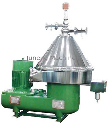 China Fermentation liquor ,Broth ,Colibacillus ,Antibiotics Disk Centrifugal Filter Separators distributor